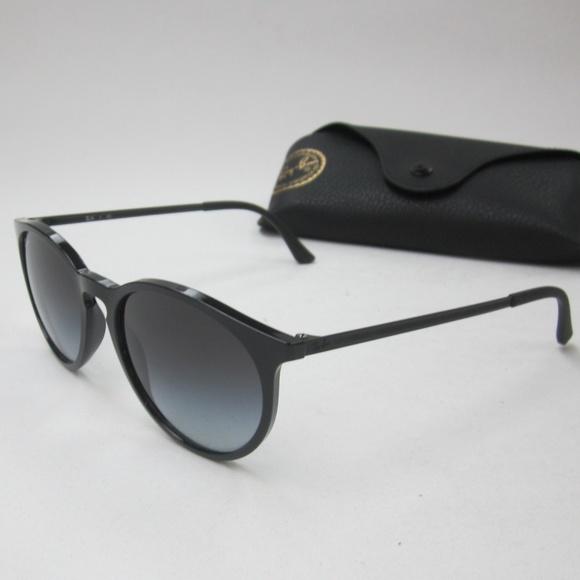 783e6f25be RayBan RB Erika 4274  8G Sunglasses Unisex  OLL425.  M 5b2a880a61974565362fb20f